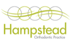 Hampstead Orthodontic