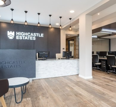 Highcastle Estates